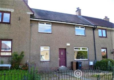Property to rent in Forres Avenue