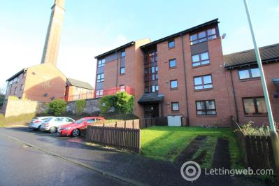 Property to rent in Eastwell Road