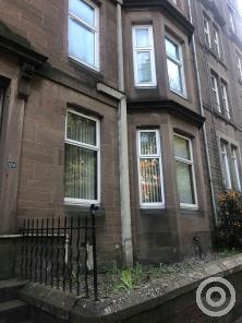 Property to rent in Lochee Road