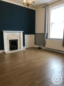 Property to rent in 7 Mason Street, Newburgh