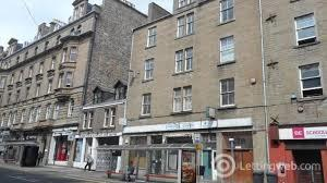 Property to rent in Commercial Street HMO