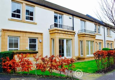 Property to rent in Hopetoun Street, New Town, Edinburgh, EH7 4NG