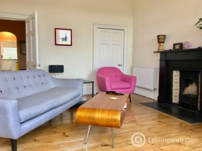 Property to rent in Scotland Street , New Town, Edinburgh, EH3 6PY