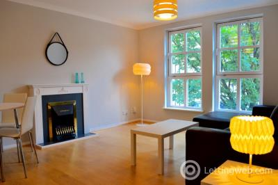 Property to rent in Cadiz Street, Leith, Edinburgh, EH6 7BH