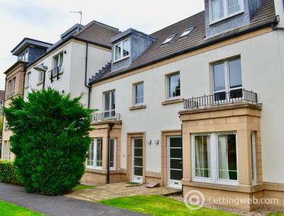 Property to rent in Hopetoun Street, Bellevue, Edinburgh, EH7 4NG