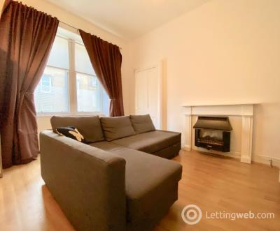 Property to rent in Easter Road, Easter Road, Edinburgh, EH7 5RH
