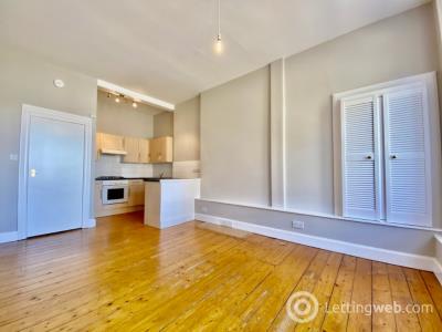 Property to rent in Hamilton Place , Stockbridge, Edinburgh, EH3 5AZ