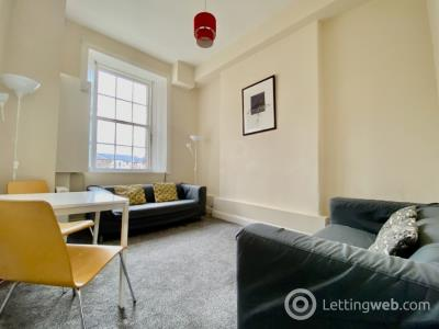 Property to rent in Ratcliffe Terrace, Newington, Edinburgh, EH9 1SX