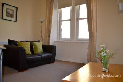 Property to rent in Caledonian Crescent, Dalry, Edinburgh, EH11 2AL