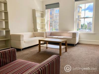 Property to rent in Leith Walk, Leith, Edinburgh, EH6 5BU