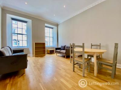 Property to rent in Blair Street , Old Town, Edinburgh, EH1 1QR