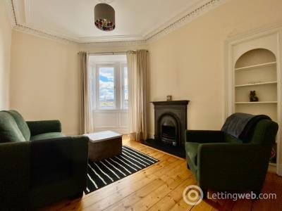 Property to rent in Balfour Place, Leith Walk, Edinburgh, EH6 5DW