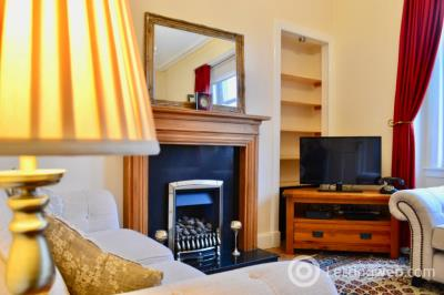 Property to rent in Annfield Street, Newhaven, Edinburgh, EH6 4JJ