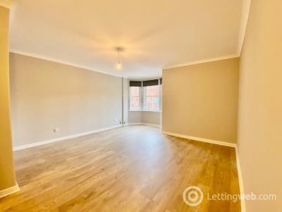 Property to rent in Fox Street , Leith, Edinburgh, EH6 7HN