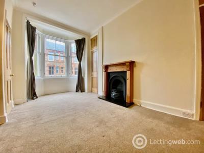 Property to rent in Springvalley Terrace, Morningside, Edinburgh, EH10 4PZ