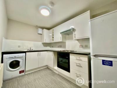 Property to rent in Patriothall, Stockbridge, Edinburgh, EH3 5AY