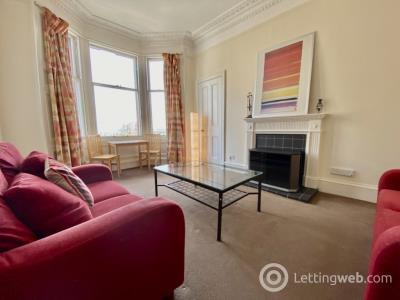 Property to rent in Gilmore Place , Bruntsfield, Edinburgh, EH3 9PP