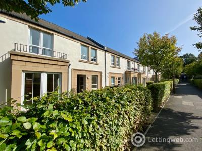 Property to rent in Hopetoun Street , Bellevue, Edinburgh, EH7 4NG
