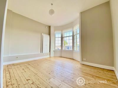 Property to rent in Corbiehill Road, Davidsons Mains, Edinburgh, EH4 5BQ