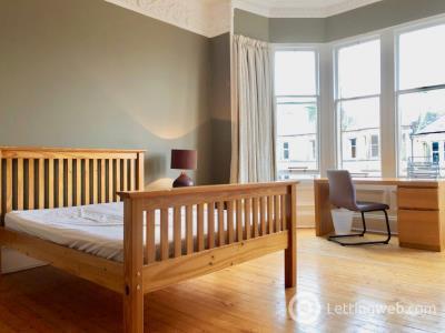 Property to rent in Arden Street , Marchmont, Edinburgh, EH9 1BS