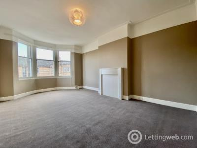 Property to rent in Learmonth Avenue, Comely Bank, Edinburgh, EH4 1DB