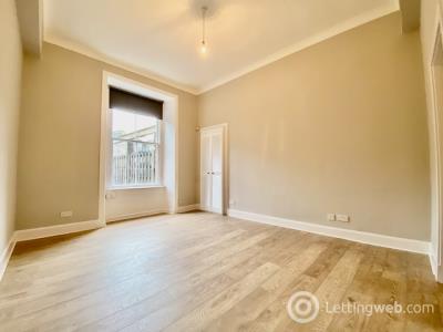 Property to rent in Bread Street, Tollcross, Edinburgh, EH3 9AF