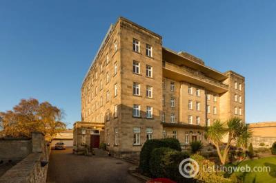 Property to rent in Salisbury Heights, Salisbury Road, Newington, Edinburgh, EH16 5AA