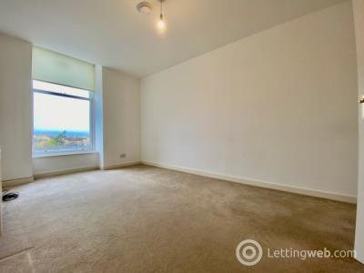 Property to rent in Leith Walk, Leith Walk, Edinburgh, EH7 4PE