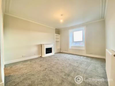 Property to rent in Peffer Bank, Peffermill, Edinburgh, EH16 4AW