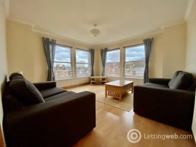 Property to rent in Ardmillan Place, Ardmillan, Edinburgh, EH11 2JU
