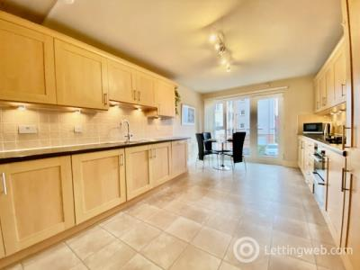 Property to rent in Appin Place, Slateford, Edinburgh, EH14 1PW