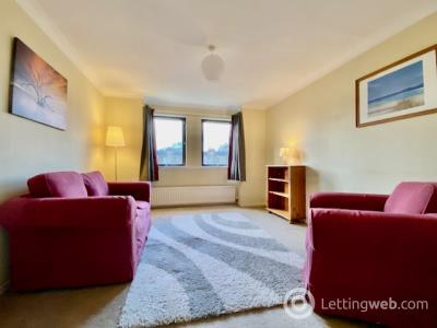Property to rent in Boat Green, Canonmills, Edinburgh, EH3 5LL