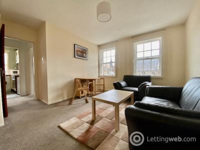 Property to rent in Websters Land, Grassmarket, Edinburgh, EH1 2RX
