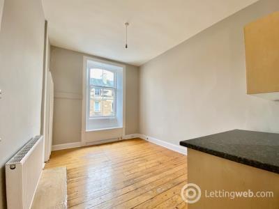 Property to rent in Dalmeny Street , Leith Walk, Edinburgh, EH6 8PG