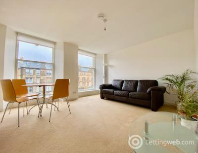 Property to rent in Leith Walk , Leith Walk, Edinburgh, EH7 4PE