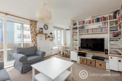 Property to rent in East Pilton Farm Avenue, Fettes, Edinburgh, EH5 2QD