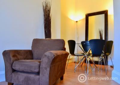 Property to rent in Robertson Avenue, Slateford, Edinburgh, EH11 1PS