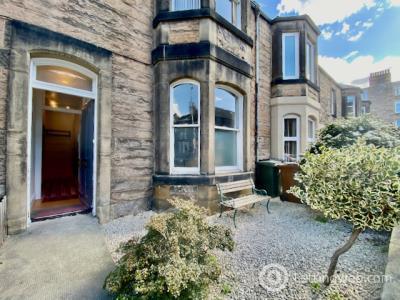 Property to rent in Almondbank Terrace, Shandon, Edinburgh, EH11 1SR