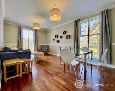 Property to rent in Grandfield, Trinity, Edinburgh, EH6 4TL