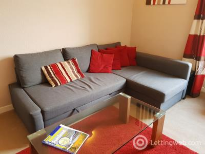 Property to rent in 143, Dalry Road