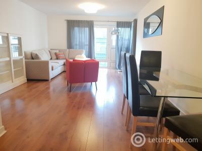 Property to rent in Granton Road