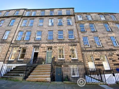 Property to rent in Scotland Street, New Town, Edinburgh, EH3 6PX