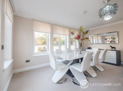 Property to rent in Essex Brae, Barnton, Edinburgh, EH4 6LN