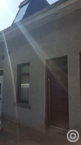Property to rent in Emsdorf Street