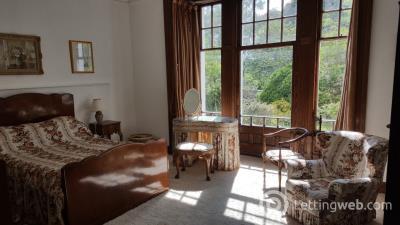 Property to rent in Inverbeg, Hepburn Gardens