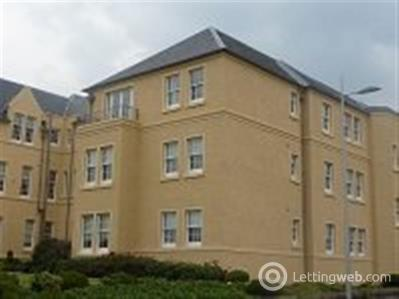 Property to rent in FULLY FURNISHED FLAT AVAILABLE TO LET