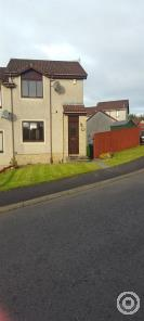 Property to rent in Formonthills Court