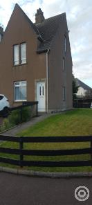 Property to rent in St Abbs Crescent, Pittenweem