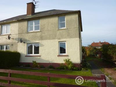 Property to rent in Langlands Road