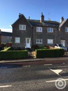 Property to rent in 151 Lamond Drive, St Andrews